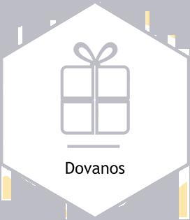 Rombas_dovanos_on