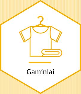 Rombas_gaminiai