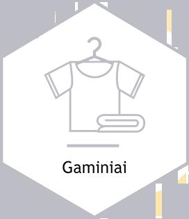 Rombas_gaminiai_on