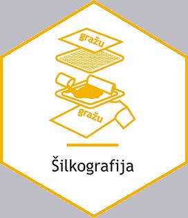 Rombas_silkografija