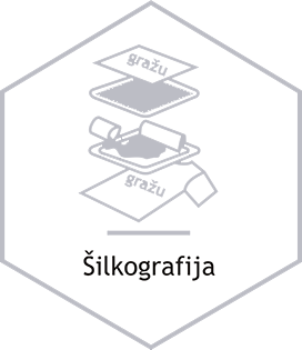 Rombas_silkografija_on