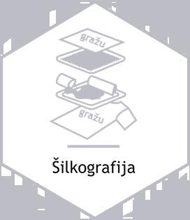Rombas_silkografija_on