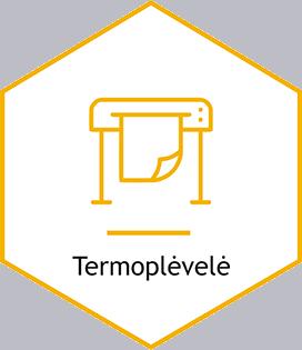 Rombas_termoplevele