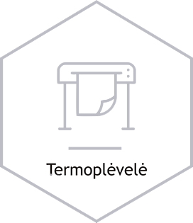 Rombas_termoplevele_on