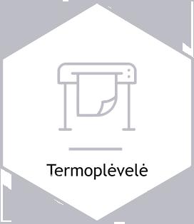 Rombas_termoplevele_on