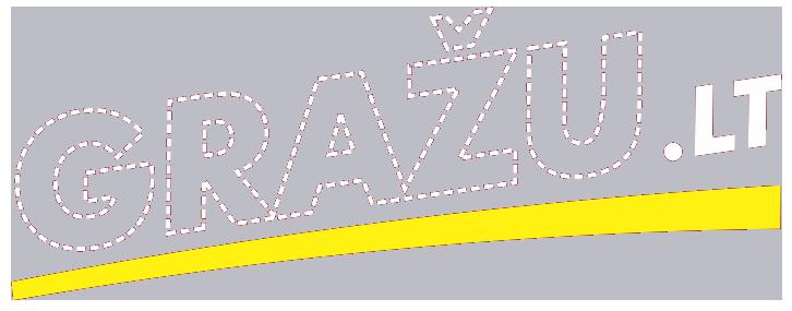 Grazu_lt