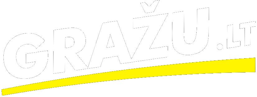 Grazu_lt_mazas_pilkas_NAUDOJIMUI